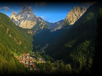 Scoprendo il Trentino