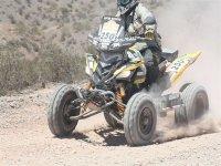 Velocità e adrenalina
