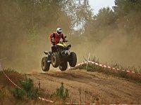 Uno sport adrenalinico