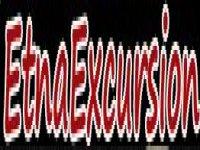EtnaExcursion MTB