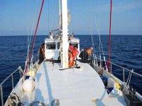 Boat Tours Pantelleria.JPG