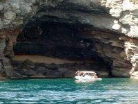 At the sea in Sicily.JPG