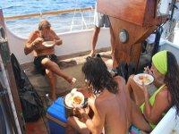 Beautiful excursions in Pantelleria.JPG
