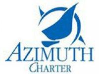Azimuth Charter
