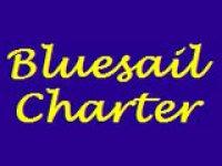 Bluesail Charter