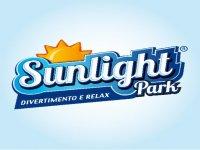Sunlight Park Parchi Giochi