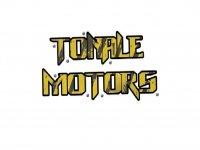 Tonale Motors S.A.S.