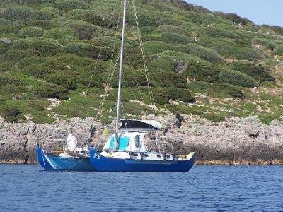 CatamaranoBlu