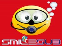 ASD Smile Sub