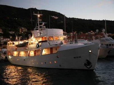 Sp Yachts