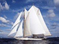 Imbarcazioni di lusso