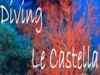 Centro Sub Le Castella Diving