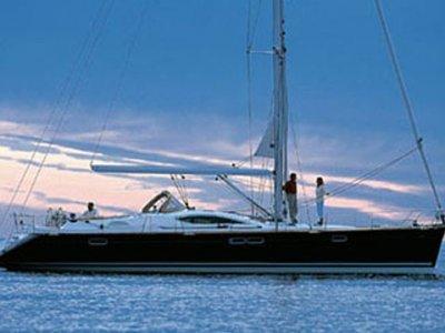 Trinacria Shipping Escursione in Barca