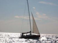 Navigazione Costiera
