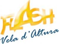 Flash Vela d'Altura Escursione in Barca