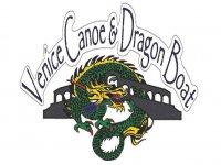 Venice Canoe & Dragon Boat