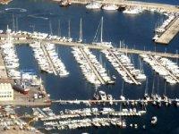 porto di Riposto