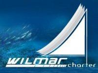 Wilmar Sailing Charter Noleggio Barche
