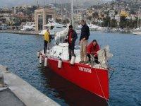 Corsi di barca a vela