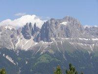 Monti bellissimi
