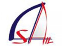 For Sail