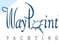 Way Point Yachting Vela