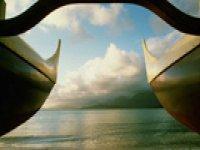 marine geometries