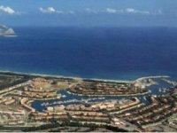 Portorosa Marina