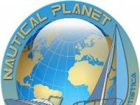 Associazione Sportiva Dilettantistica Nautical Planet