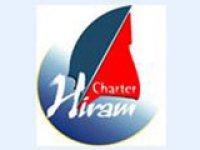 Hiram charter