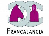 Francalancia Country Resort Passeggiate a Cavallo