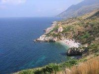 Incredible coasts