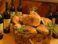 I buoni sapori del Lazio