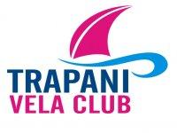 Trapani Vela Club Asd