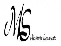 Masseria Lamasanta