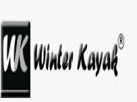 Winterkayak asd