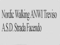 A.s.d. Strada Facendo Nordic Walking