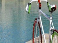 Noleggio bici a scatto fisso