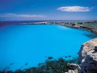 Italian paradises