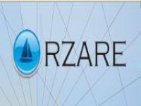 Orzare