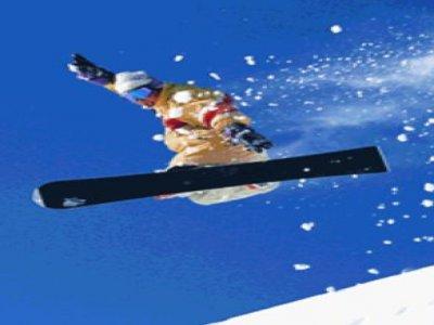 Scuola Eurocarving Snowboard
