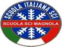 Scuola Magnola Noleggio Sci