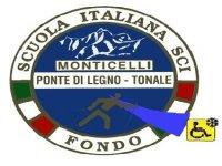 Scuola Sci Fondo Monticelli