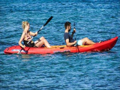 Corso Canoa - Kayak Rimini Canoa