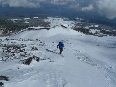 Guide Etna Sci