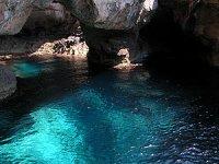 Le meraviglie di Sicilia