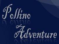 Pollino Adventure Ciaspole