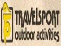TravelSport Ciaspole