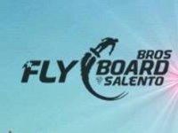 Flyboard Salento