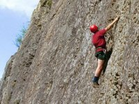 Imparare a scalare